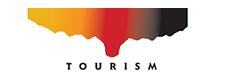African Albida Tourism